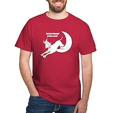 C You Thought T-Shirt