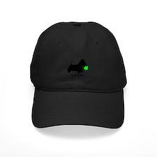 Scottie Shamrock Baseball Hat