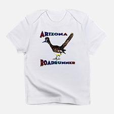 Arizona Roadrunner T-Shirt