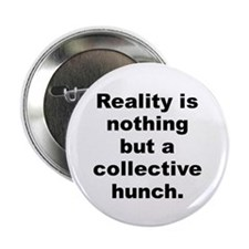 """Wagner quote 2.25"""" Button (10 pack)"""