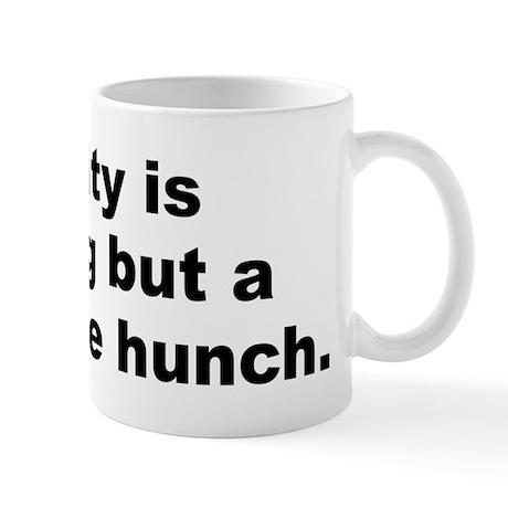 2720a1656528cb2ce2 Mugs