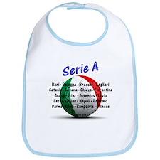 Serie A Bib