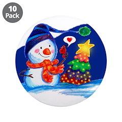Christmas Love 3.5