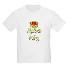 Malian King T-Shirt