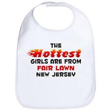 Hot Girls: Fair Lawn, NJ Bib