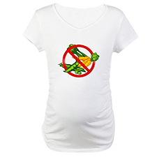 No Veggies Shirt