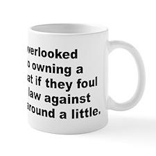 Unique Martin quote Mug
