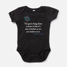 Hartford March for Science Shirts Body Suit