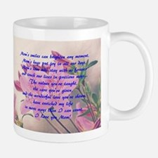 Mothers Day Azaleas Mugs