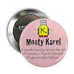 Monty Karel 2.25
