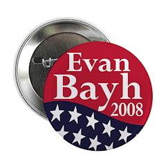 Evan Bayh 2008 2.25