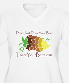 TasteYourBeer Wear T-Shirt