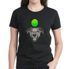 Dogs Know Tee