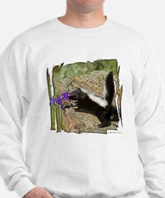 Skunk Jumper