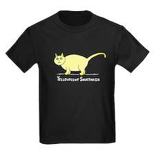 Cute Colorpoint shorthair cat T