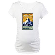 Matterhorn Shirt