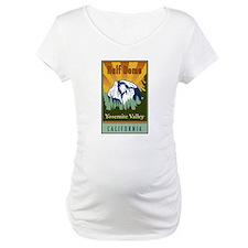 Half Dome Shirt