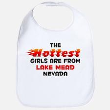 Hot Girls: Lake Mead, NV Bib