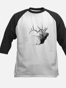 Bull Elk Tee