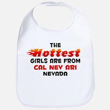 Hot Girls: Cal Nev Ari, NV Bib