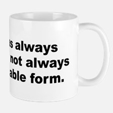 42d1201f52f69967a8 Mugs
