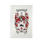 Pugh Coat of Arms Rectangle Magnet (10 pack)