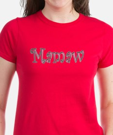 CLICK TO VIEW MAMAW Tee