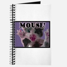 MOUSE! Journal