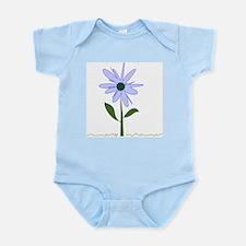 Flower!! Infant Creeper