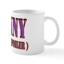 CLICK TO VIEW Granny Mug