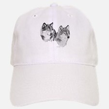 Lone Wolves Hat