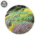 Gardeners are perennial 3.5