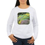 Gardeners are perennial Women's Long Sleeve T-Shir