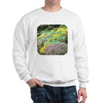 Gardeners are perennial Sweatshirt