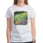 Gardeners are perennial Women's T-Shirt