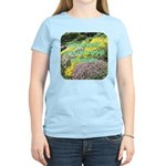 Gardeners are perennial Women's Light T-Shirt
