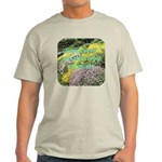 Gardeners are perennial Light T-Shirt