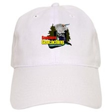 Southern Geocaching Baseball Cap