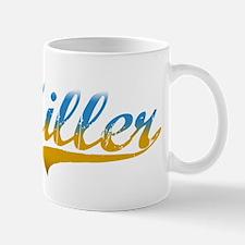 Beach Miller Mug