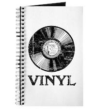 Vinyl Journal