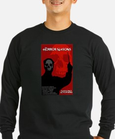 The Horror Seasons T