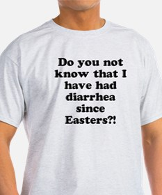 D Since Easters T-Shirt