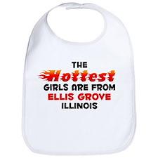 Hot Girls: Ellis Grove, IL Bib