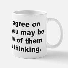 9cceefaa81f860bffb Mugs