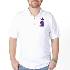 Lilac T-Shirt