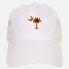 Clemson Football Baseball Baseball Cap