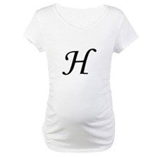 Weasley Sweater Style Shirt