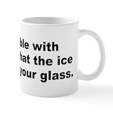 Cute Martin quote Mug