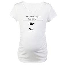 Sea View Shirt