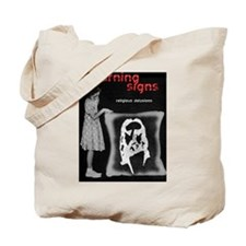 """Bill&Jill 6"" Tote Bag"